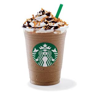 Beverage clipart starbucks Free Beverage Starbucks Starbucks Beverage