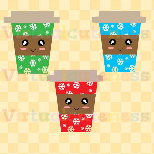 Hot Chocolate clipart hot coffee CHOCOLATE Pinterest Clipart Clip Christmas