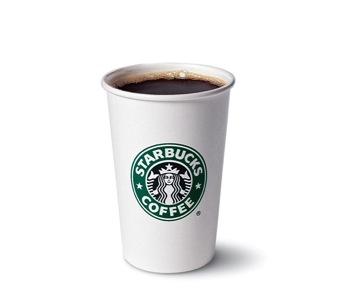 Mug clipart starbucks coffee Cup Starbucks  Clipart