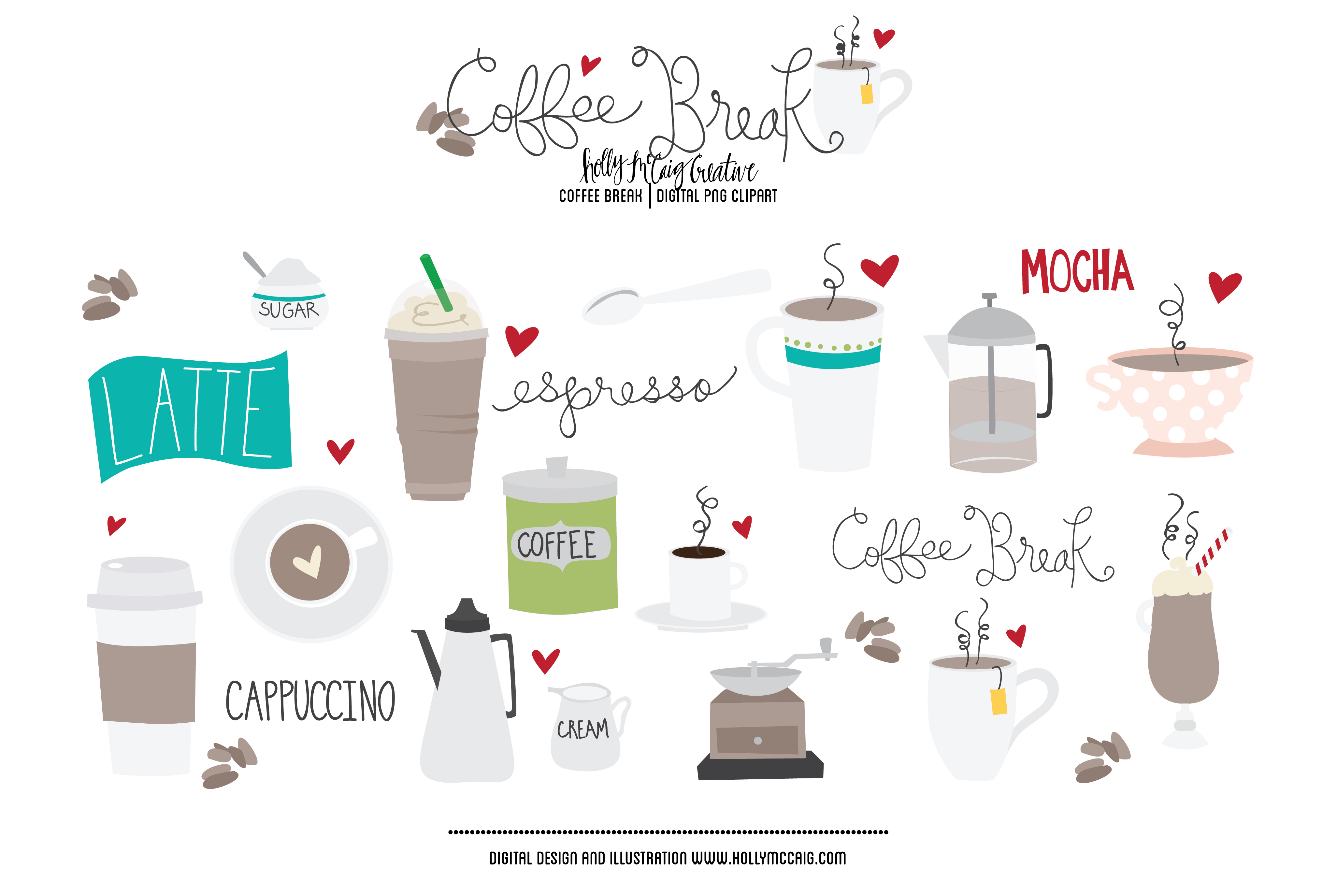 Coffee clipart coffee break Coffee Coffee Clipart Clipart Png