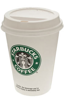 Mug clipart starbucks coffee Clipart Coffee 12kBStarbucks starbucks Gallery