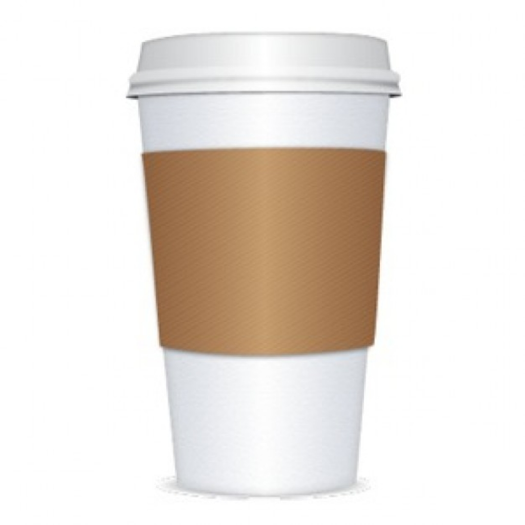 Mug clipart starbucks coffee  Clipart Starbucks Clip art