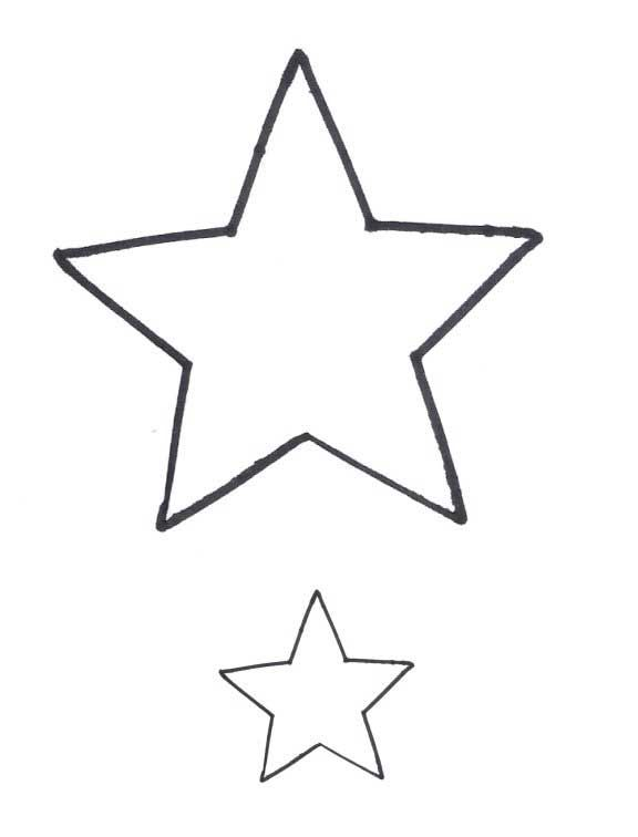 Stare clipart black and white Best Pinterest Pattern ideas applique