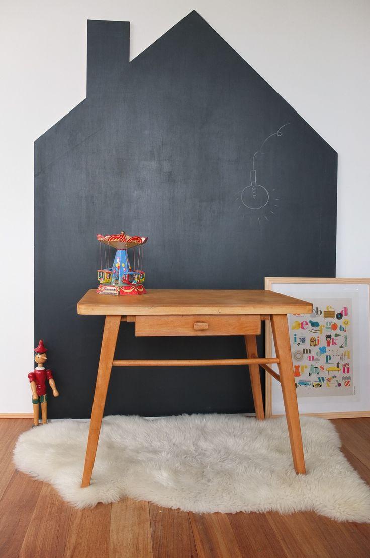 Stare clipart chalkboard #11