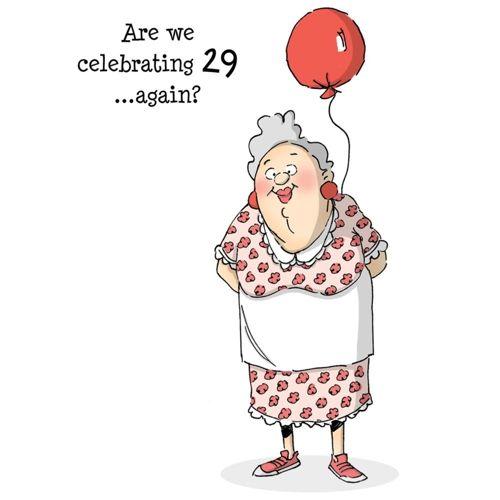 Amd clipart birthday Woman ideas AGAIN Cling CardBirthday