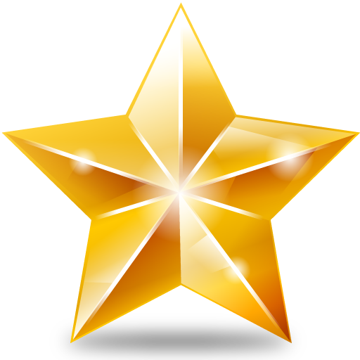 Stare clipart transparent background Star free PNG image PNG