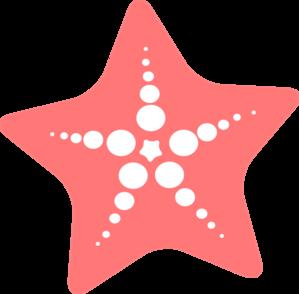 Starfish clipart Clipart Starfish clipart 3 com