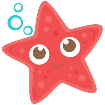 Starfish clipart Niceclipart Free clip art photo