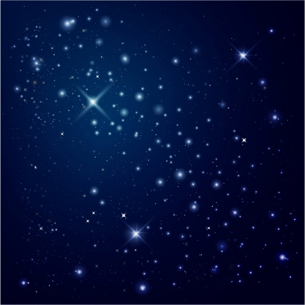 Starry Sky clipart #19 drawings Starry Download Starry