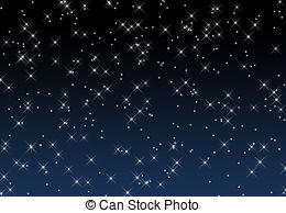 Starry Sky clipart Sky sky illustration sky