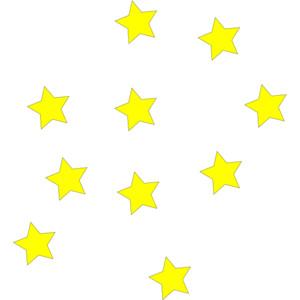 Stars clipart Stars Images Stars & Movdata