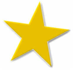 Stars clipart  Stars Clipart and star