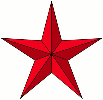 Stars clipart Clipart and Stars Free Free