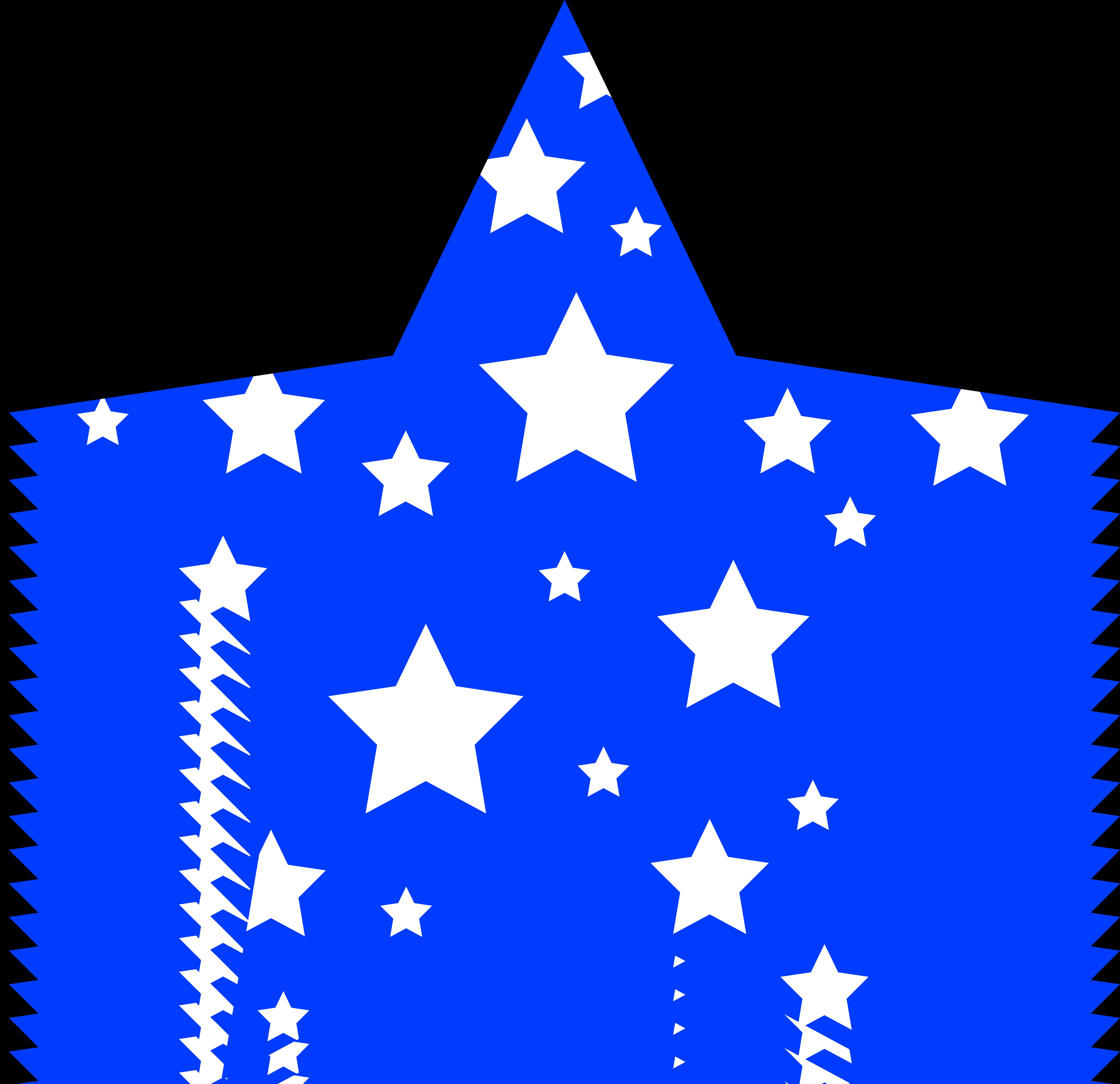 Shooting Star clipart kindergarten Images Clipart Panda white%20stars%20clipart Free