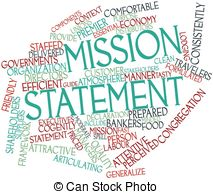 Statement clipart 339 300 Mission royalty
