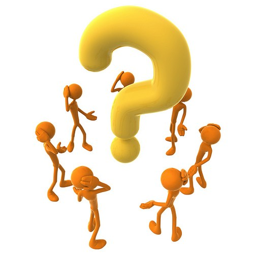 Statement clipart problem statement Done) is Research should A