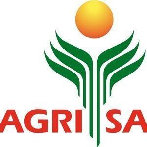 Statement clipart threat Agri Bay SA threat Advertiser