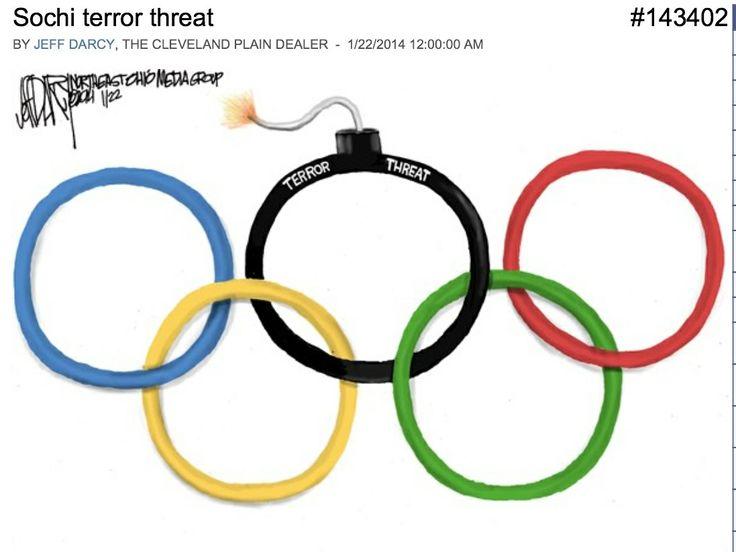 Statement clipart threat I have images terrorist think