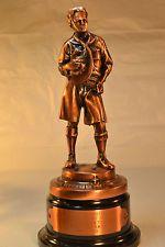 Statue clipart boy scout 1959 Copper Tait 11