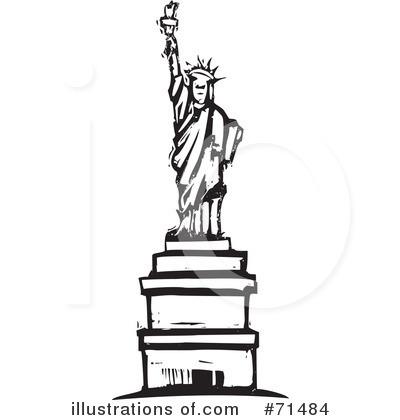Statue Of Liberty clipart lady liberty #13