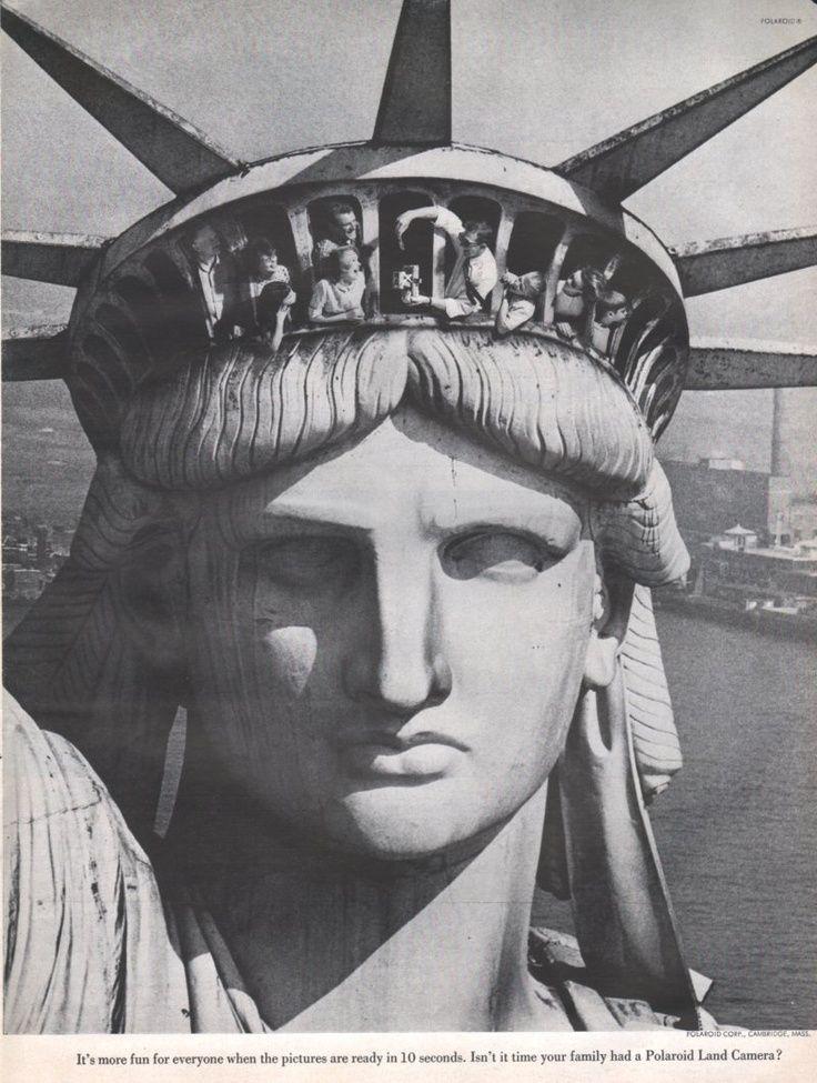 Drawn statue of liberty crown Her Best crown! vintage liberty