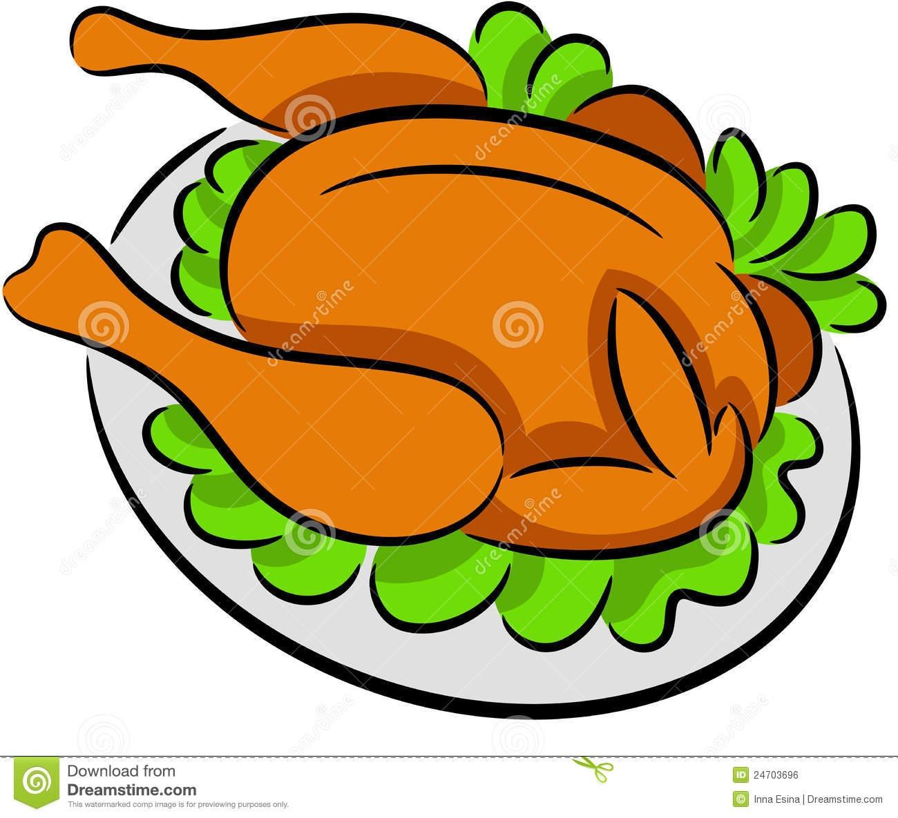 Steak clipart chicken dinner Clipartsgram Grilled com Chicken Dinner