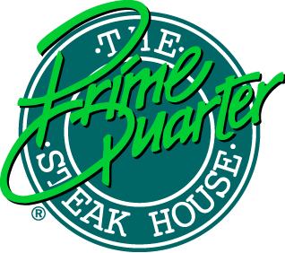 Steak clipart dinner banquet Steak Prime Prime Quarter Quarter