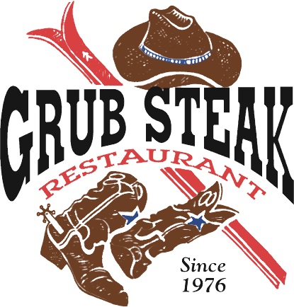 Steak clipart dinner banquet Steak WELCOME House TO Grub