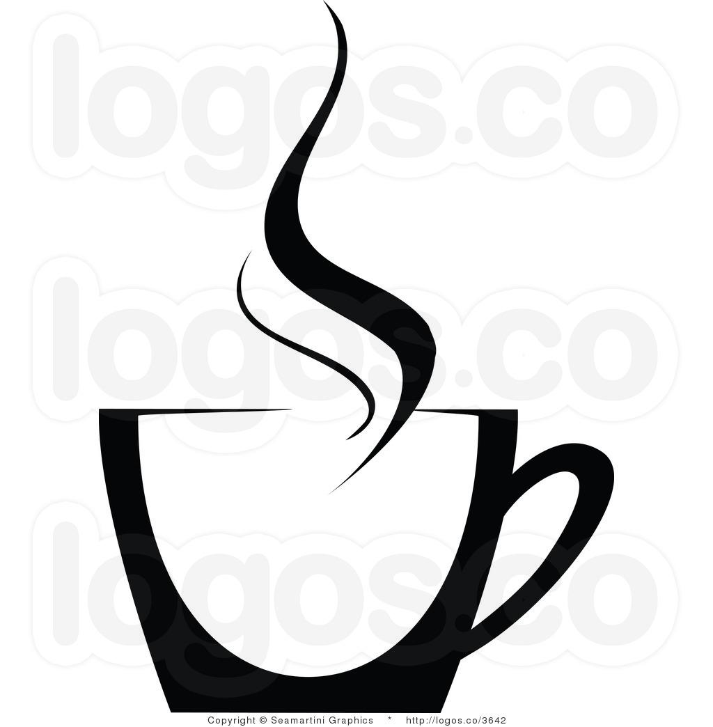 Steam clipart hot coffee Download Clipart Coffee Steam Art