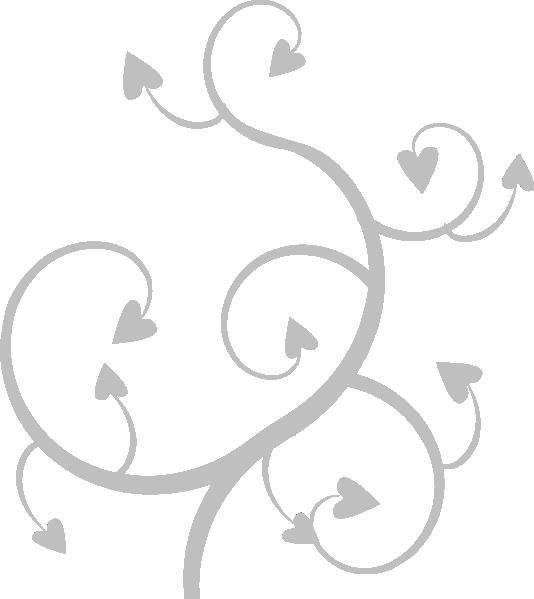 Steam clipart Swirl vector clip  art