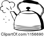 Steam clipart black and white And Free Art Images Panda