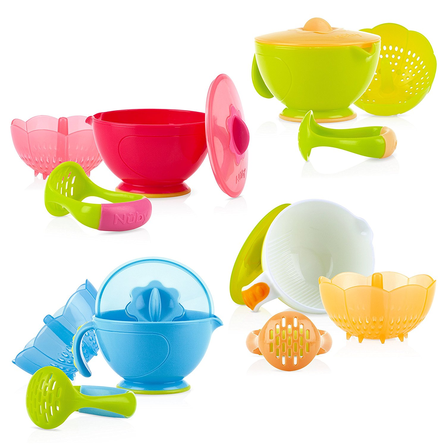 Steam clipart bowl Vary Food May N' :