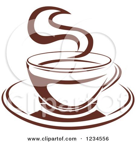 Steam clipart coffee cup Art Clipart clip #82 Coffee