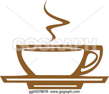 Steam clipart coffee cup With Clip Cup cup steam