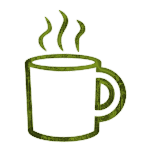 Simple clipart coffee cup Cup clipartffee Cup mug
