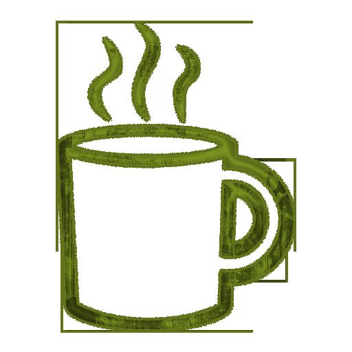 Coffee clipart cup tea Mug Art  Cup Coffee