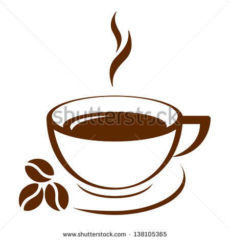 Steam clipart coffee cup U0026middot; cup clipart clipart Collection