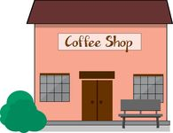 Steam clipart coffee shop Cup 32 of Search Pictures