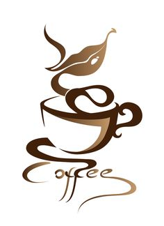 Steam clipart coffee shop Coffee cup Mothers PNG Pinterest