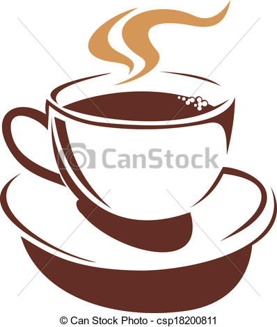 Coffee clipart hot and cold (45+) Hot cup Clipart Steam