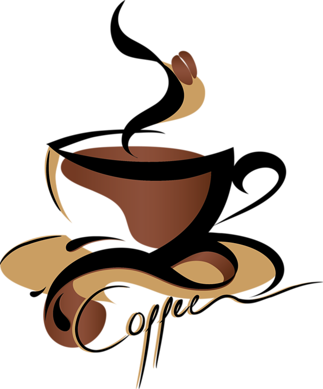 Background clipart coffee Name Ideas Design Design Coffee