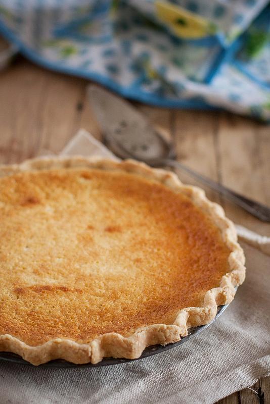 Steam clipart pie crust Crust a Milk Local in