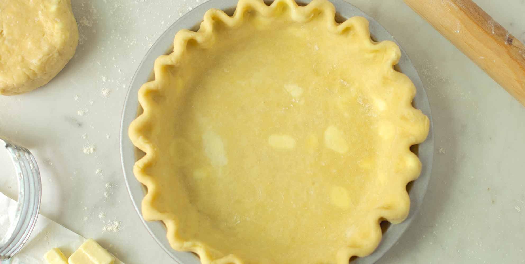 Steam clipart pie crust Guide Find Arthur King dream