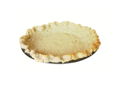 Steam clipart pie crust Crust a  Home at