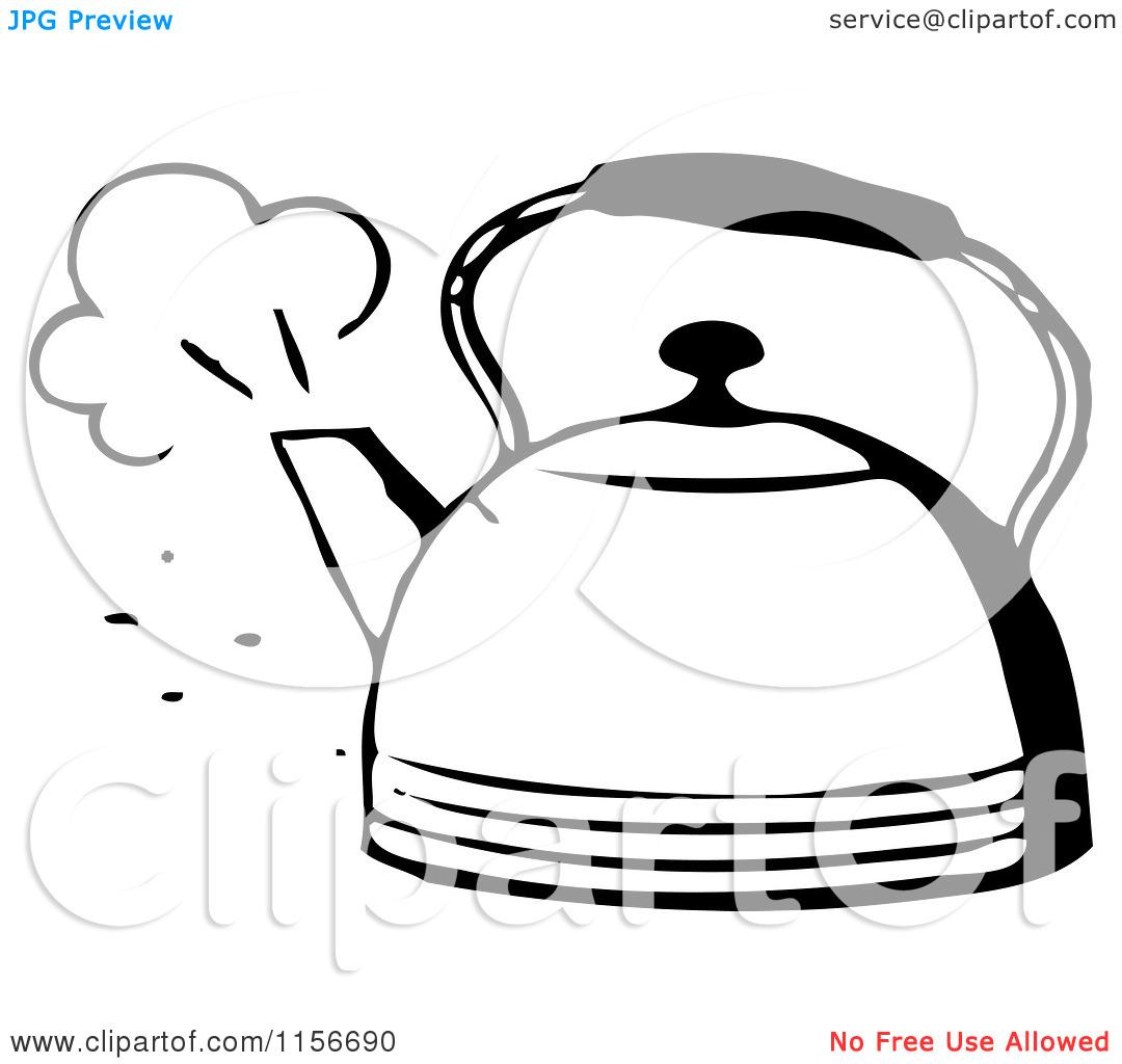 Steam clipart teapot Steam clipart Steam tea pot