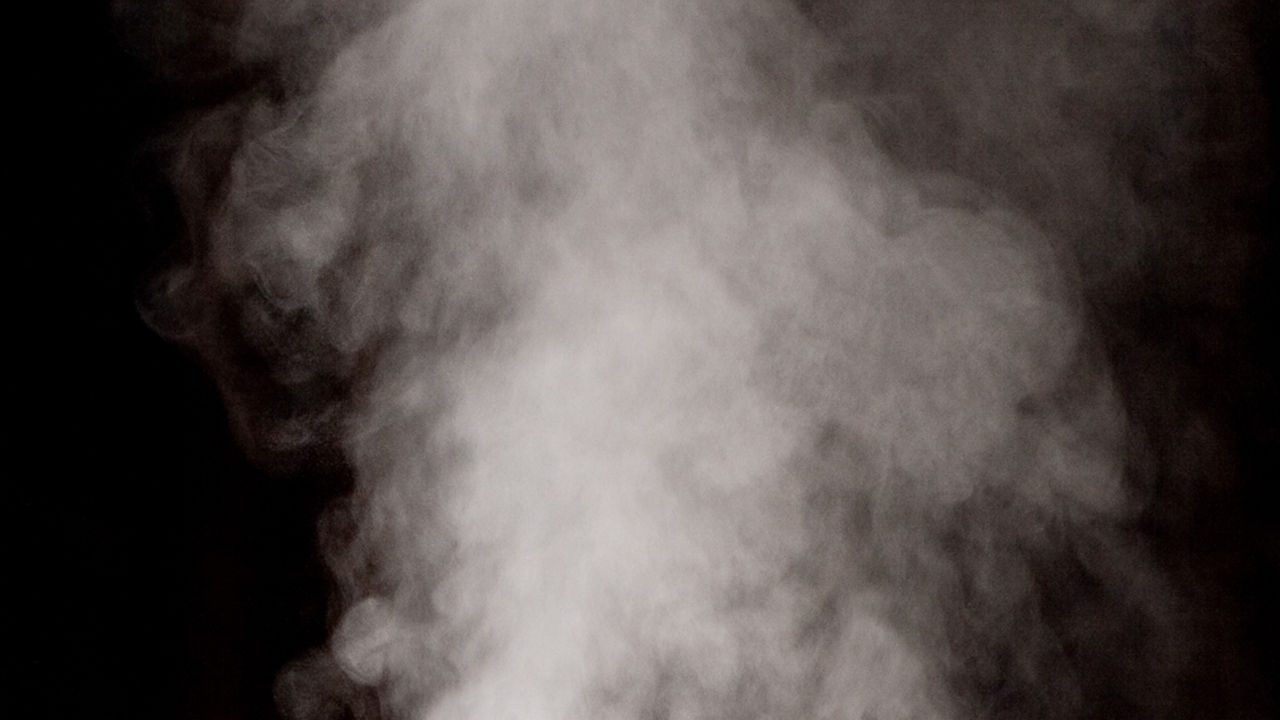 Steam clipart water steam Zone Steam Water Bacteria Water