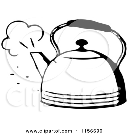 Steam clipart water steam Free Steam cliparts Kettle Clipart