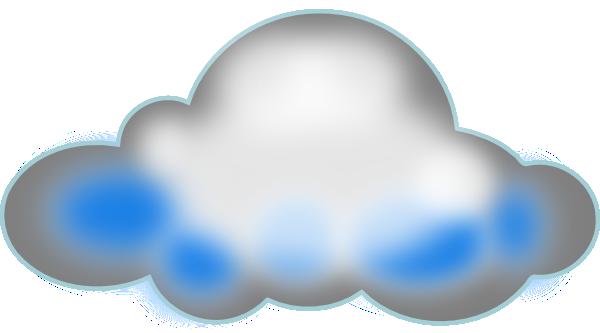 Steam clipart water steam Clip Free Cloud Clipartsgram Art