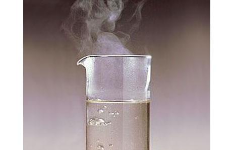Steam clipart water vapor Clipart Off Steam Steam Blog