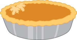 Steam clipart whole pie Image pie pie pumpkin image